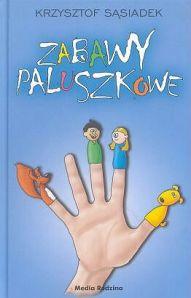 Zabawy-paluszkowe_Krzysztof-Sasiadek,images_big,8,83-7278-141-9